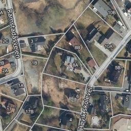 høvik kart Kirkeveien 7A, 1363 Høvik på 1881 kart høvik kart