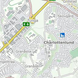 Se alle eiendomspriser for Lade alle 82, Trondheim i
