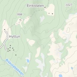 Deurbel Sonnette Db200.Karta Norge Geilo
