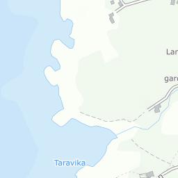 Espen Askeland, 94806041, Stol, Karmøy 1881.no