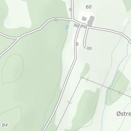 Se Alle Eiendomspriser For Veidalveien 6 Valer I Ostfold I Valer I Viken Kommune Eiendomspriser