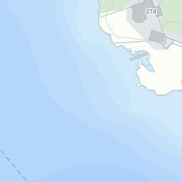 mjømna kart Mjømna 274, 5978 Mjømna på 1881 kart mjømna kart