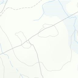 mjømna kart Mjømna 231, 5978 Mjømna på 1881 kart mjømna kart