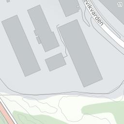 herdla kart Nordre Merkesvik 3, 5315 Herdla på 1881 kart herdla kart