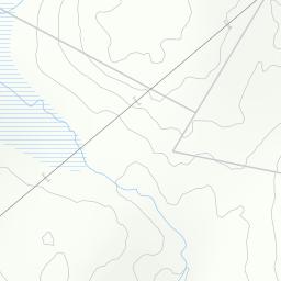 bekkjarvik kart Bekkjarvik 325, 5397 Bekkjarvik på 1881 kart bekkjarvik kart
