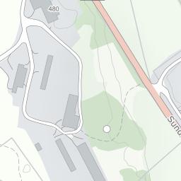 kopervik kart Sundvegen 464, 4250 Kopervik på 1881 kart kopervik kart