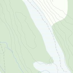 alversund kart Alvervegen 25, 5911 Alversund på 1881 kart alversund kart