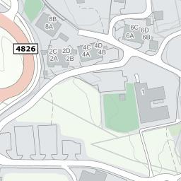kart kopervik Sundvegen 20, 4250 Kopervik på 1881 kart kart kopervik