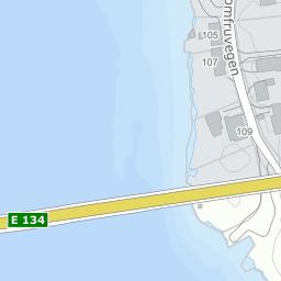 karmsund kart Jomfruvegen 101, 5542 Karmsund på 1881 kart karmsund kart