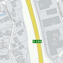 karmsund kart Norheimtu5, 5542 Karmsund på 1881 kart karmsund kart