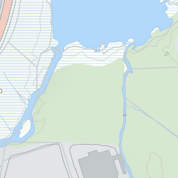 rådal kart Nedre Nøttveit 58, 5238 Rådal på 1881 kart rådal kart