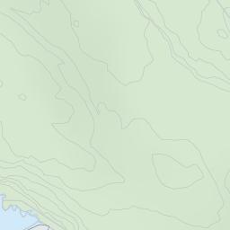 lysekloster kart Vassvikvegen 90, 5215 Lysekloster på 1881 kart lysekloster kart