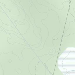 lysekloster kart Vassvikvegen 100, 5215 Lysekloster på 1881 kart lysekloster kart