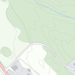 eikangervåg kart Høylandsvegen 346, 5913 Eikangervåg på 1881 kart eikangervåg kart