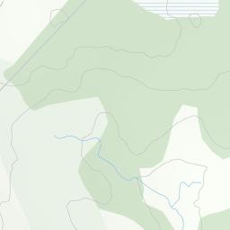 eikangervåg kart Jørnbrekka 29, 5913 Eikangervåg på 1881 kart eikangervåg kart