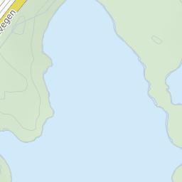 eikangervåg kart Mykingvegen 18, 5913 Eikangervåg på 1881 kart eikangervåg kart