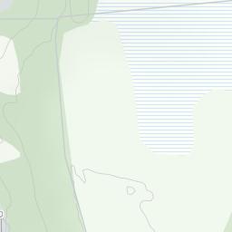førresfjorden kart Høievegen 500, 5563 Førresfjorden på 1881 kart førresfjorden kart