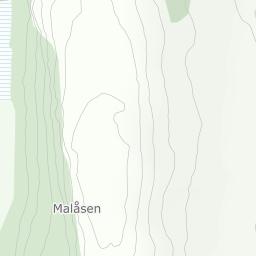 førresfjorden kart Høievegen 493, 5563 Førresfjorden på 1881 kart førresfjorden kart