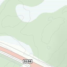 lysekloster kart Lyseklostervegen 243, 5215 Lysekloster på 1881 kart lysekloster kart