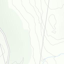 førresfjorden kart Helgelandsvegen 109, 5563 Førresfjorden på 1881 kart førresfjorden kart