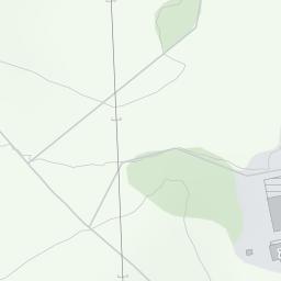 skjoldastraumen kart Skjoldastraumsvegen 671, 5567 Skjoldastraumen på 1881 kart skjoldastraumen kart
