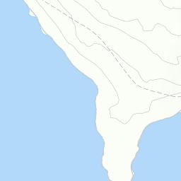 skjoldastraumen kart Nesvegen 95, 5567 Skjoldastraumen på 1881 kart skjoldastraumen kart