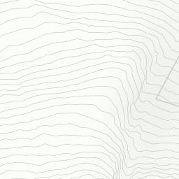 moltustranda kart Moltuvegen 613, 6076 Moltustranda på 1881 kart moltustranda kart