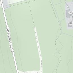 skjoldastraumen kart Straumsvegen 31, 5567 Skjoldastraumen på 1881 kart skjoldastraumen kart