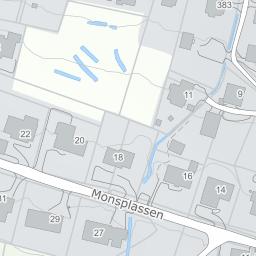 moltustranda kart Nygjerdevegen 43, 6076 Moltustranda på 1881 kart moltustranda kart