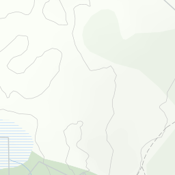 skjoldastraumen kart Bjørkebakkane 8, 5567 Skjoldastraumen på 1881 kart skjoldastraumen kart