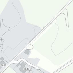 nordsjøvegen kart Nordsjøvegen 3660, 4363 Brusand på 1881 kart nordsjøvegen kart