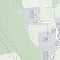 tjørvåg kart Tjørvågvegen 360, 6070 Tjørvåg på 1881 kart tjørvåg kart