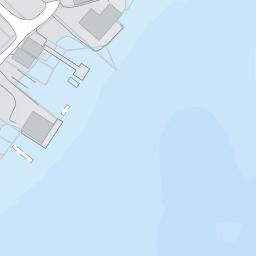 tjørvåg kart Øyrahaugen 5, 6070 Tjørvåg på 1881 kart tjørvåg kart