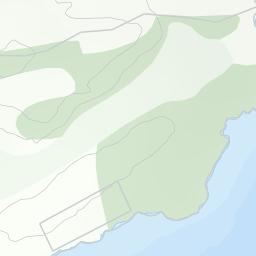 tjørvåg kart Bondestokksund 13, 6070 Tjørvåg på 1881 kart tjørvåg kart