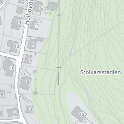 dalekvam kart Skulegata 2, 5722 Dalekvam på 1881 kart dalekvam kart
