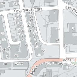 dalekvam kart Markvegen 1A, 5722 Dalekvam på 1881 kart dalekvam kart