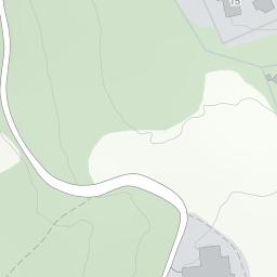 sør hidle kart Sør Hidle 3, 4123 Sør Hidle på 1881 kart
