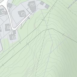 dalekvam kart Elvebakken 4, 5722 Dalekvam på 1881 kart dalekvam kart