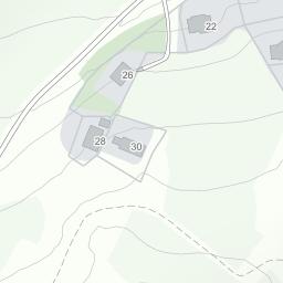 sør hidle kart Sør Hidle 106, 4123 Sør Hidle på 1881 kart