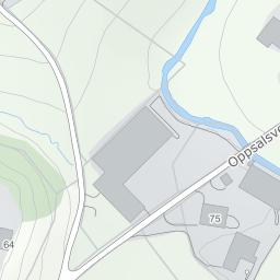 vikedal kart Oppsalsvegen 66, 5583 Vikedal på 1881 kart vikedal kart