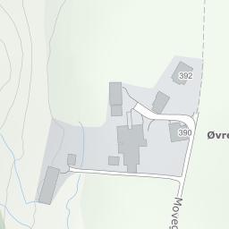 vikedal kart Movegen 360, 5583 Vikedal på 1881 kart vikedal kart