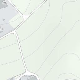 vikeså kart Nedrebøvegen 542, 4389 Vikeså på 1881 kart vikeså kart