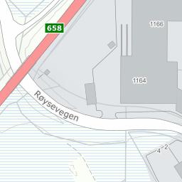 valderøya kart Klippevegen 2, 6050 Valderøya på 1881 kart valderøya kart