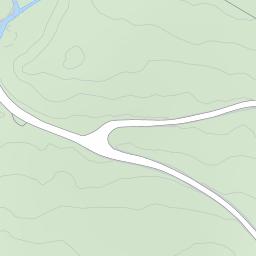 evanger kart Bjørgåsvegen 121, 5707 Evanger på 1881 kart evanger kart