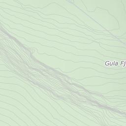 dirdal kart Kroveien 207, 4335 Dirdal på 1881 kart dirdal kart