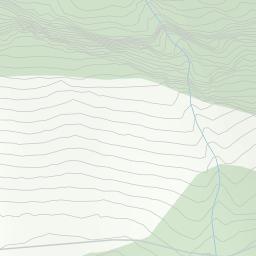 dirdal kart Frafjordgarden 12, 4335 Dirdal på 1881 kart dirdal kart