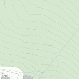 norangsfjorden kart Haugemyrvegen 26, 6196 Norangsfjorden på 1881 kart norangsfjorden kart