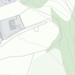 kart midsund Gangstadvegen 21, 6475 Midsund på 1881 kart kart midsund