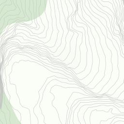 kart midsund Skulevegen 29, 6475 Midsund på 1881 kart kart midsund