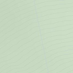 norangsfjorden kart Norangdal 205, 6196 Norangsfjorden på 1881 kart norangsfjorden kart